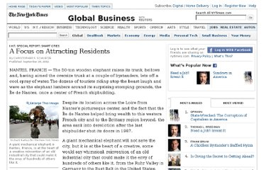 http://www.nytimes.com/glogin?URI=http://www.nytimes.com/2011/09/30/business/global/a-focus-on-attracting-residents.html&OQ=_rQ3D4Q26pagewantedQ3D1Q26sqQ3DNantesQ26stQ3DcseQ26scpQ3D1&OP=114c759Q2FNRQ26LNgBQ3B,ABBQ23Q20NQ20MhhNMQ2FNVMNLf,IQ3DQ26,,Nd-BLy-NyQ5BQ3ABQ3Bf,Q5BBQ3DQ5ByQ23Q23AyQ3BQ23IQ3DdQ5BAQ26,IgQ26Q3DQ23,qaQ23X-