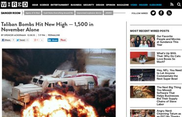 http://www.wired.com/dangerroom/2010/12/taliban-bombs-hit-new-high-1500-in-november-alone/