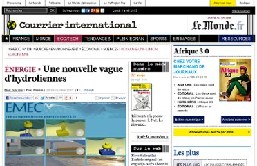 http://www.courrierinternational.com/article/2011/09/29/une-nouvelle-vague-d-hydroliennes