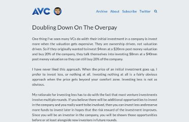 http://www.avc.com/a_vc/2010/12/doubling-down-on-the-overpay.html