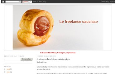 http://lefreelancesaucisse.blogspot.com/search?updated-max=2010-01-18T03:20:00-08:00&max-results=7