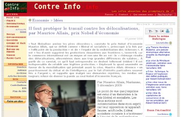 http://contreinfo.info/article.php3?id_article=2956