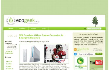 http://www.ecogeek.org/efficiency/3376-wii-crushes-other-game-consoles-in-energy-efficien