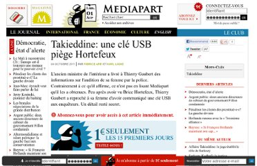 http://www.mediapart.fr/journal/france/041011/takieddine-une-cle-usb-piege-hortefeux
