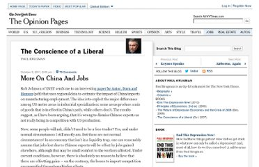 http://krugman.blogs.nytimes.com/2011/10/03/more-on-china-and-jobs/#?wtoeid=growl1_r1_v5