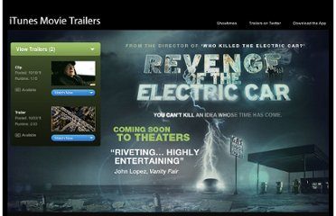 http://trailers.apple.com/trailers/independent/revengeoftheelectriccar/