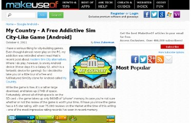 http://www.makeuseof.com/tag/country-free-addictive-sim-citylike-game-android-21/