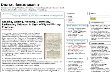 http://ryantrauman.com/blog/2010/02/16/reading-writing-marking-difficulty-re-reading-salvatori-in-light-of-digital-writing-practices/