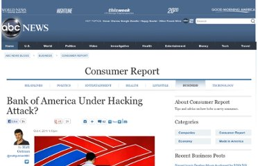 http://abcnews.go.com/blogs/business/2011/10/bank-of-america-under-hacking-attack/