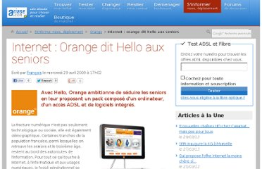 http://www.ariase.com/fr/news/orange-hello-pack-internet-facile-article-2037.html