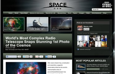 http://www.space.com/13146-alma-radio-telescope-1st-image-released.html