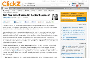http://www.clickz.com/clickz/column/2113279/brand-succeed-facebook