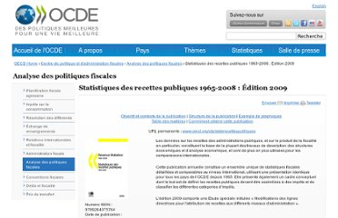 http://www.oecd.org/document/9/0,3343,fr_2649_34533_41483785_1_1_1_1,00.html#comment_obtenir_pub