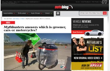 http://www.autoblog.com/2011/10/03/mythbusters-answers-which-is-greener-cars-or-motorcycl/