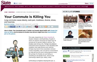 http://www.slate.com/articles/business/moneybox/2011/05/your_commute_is_killing_you.html