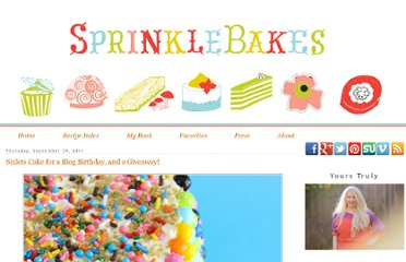http://www.sprinklebakes.com/2011/09/sixlets-cake-for-blog-birthday-and.html
