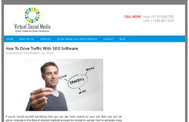 http://www.virtualsocialmedia.com/how-to-drive-traffic-with-seo-software/