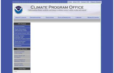 http://www.climate.noaa.gov/index.jsp?pg=/education/edu_index.jsp&edu=climate_literacy.html