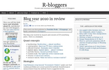 http://www.r-bloggers.com/blog-year-2010-in-review/