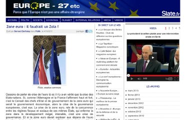 http://blog.slate.fr/europe-27etc/7985/zone-euro-il-faudrait-un-zola/