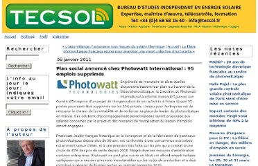 http://tecsol.blogs.com/mon_weblog/2011/01/plan-social-annonc%C3%A9-chez-photowatt-international-95-emplois-supprim%C3%A9s.html
