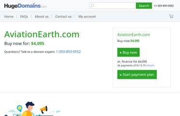 http://www.aviationearth.com/airbus-a400m-%e2%80%93-a-problem-in-the-making/