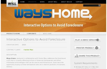 http://willinteractive.com/products/ways-home