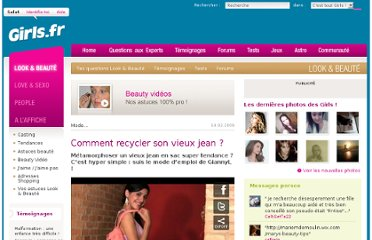 http://www.girls.fr/video-beaute-comment-recycler-son-vieux-jean_138_6105.html