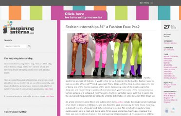http://www.inspiringinterns.com/blog/2010/07/fashion-internships-%e2%80%93-a-fashion-faux-pas/