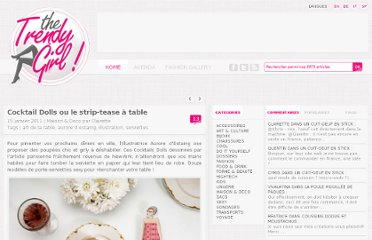 http://www.thetrendygirl.net/2011/01/cocktail-dolls-ou-le-strip-tease-a-table.html