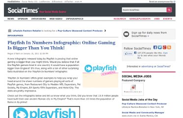 http://socialtimes.com/playfish-infographic_b34955