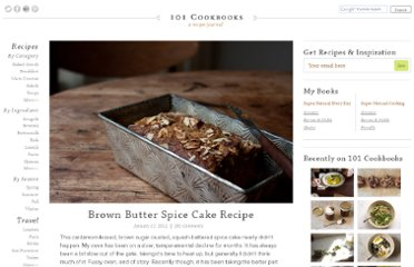http://www.101cookbooks.com/archives/brown-butter-spice-cake-recipe.html