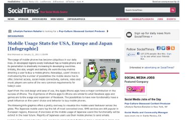 http://socialtimes.com/mobile-usage-stats-for-usa-europe-and-japan-infographic_b35367