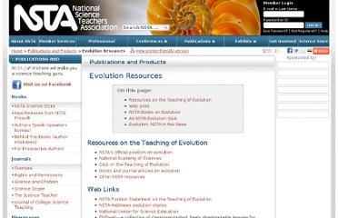 http://www.nsta.org/publications/evolution.aspx?lid=tnav
