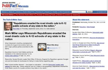 http://www.politifact.com/wisconsin/statements/2011/oct/05/mark-miller/mark-miller-says-wisconsin-republicans-enacted-mos/