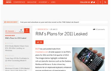 http://thenextweb.com/2011/01/28/rims-plans-for-2011-leaked/
