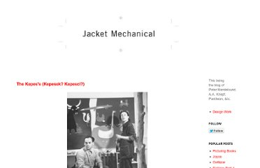 http://jacketmechanical.blogspot.com/search?updated-max=2010-08-20T06:47:00-07:00&max-results=30