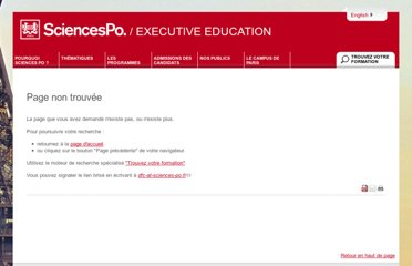http://www.sciences-po.fr/spf/conferences/economie_solidarite.php