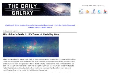 http://www.dailygalaxy.com/my_weblog/2011/02/hitchhikers-guide-to-life-zones-of-the-milky-way.html