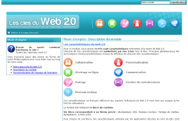 http://www.pmtic.net/cles_web2/contenus/mode_d_emploi/description_du_module.php