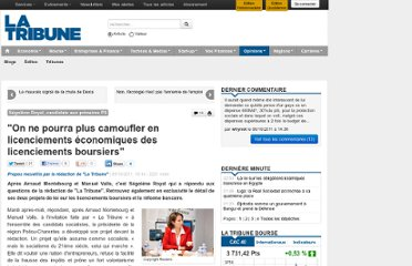 http://www.latribune.fr/opinions/20111005trib000654341/on-ne-pourra-plus-camoufler-en-licenciements-economiques-des-licenciements-boursiers.html