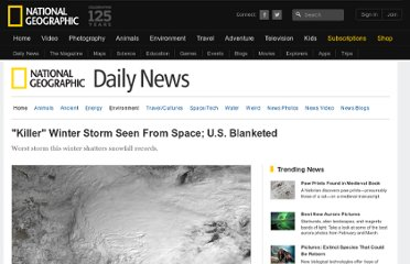 http://news.nationalgeographic.com/news/2011/02/110202-winter-storm-blizzard-snow-us-satellite-picture-weather-science/