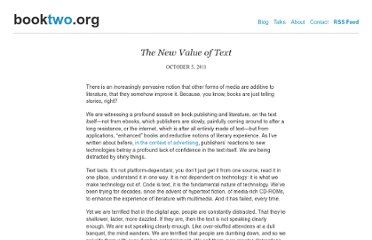 http://booktwo.org/notebook/the-new-value-of-text/