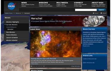 http://www.nasa.gov/mission_pages/herschel/index.html