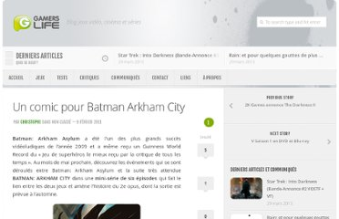 http://www.gamerslife.fr/actus/un-comic-pour-batman-arkham-city/