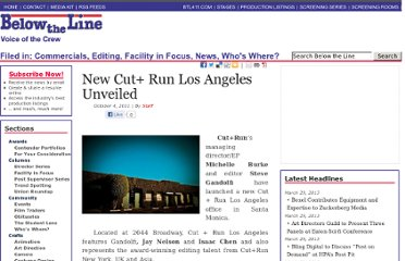 http://www.btlnews.com/community/whos-where/new-cut-run-los-angeles-unveiled/