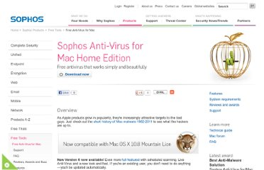 http://www.sophos.com/en-us/products/free-tools/sophos-antivirus-for-mac-home-edition.aspx?uXFe&uQZe