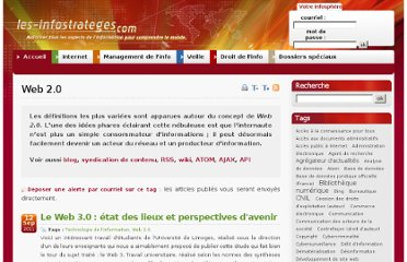 http://www.les-infostrateges.com/tag/web-20