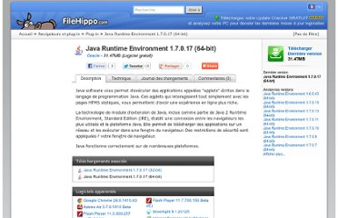 http://www.filehippo.com/download_jre_64/