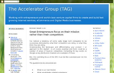 http://the-accelerator.blogspot.com/2011/02/great-entrepreneurs-focus-on-their.html